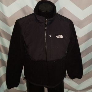 The North Face women Jacket size M